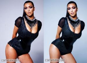 kim-kardashian-cellulite-07